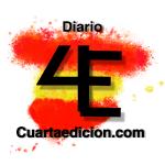 cuartaedicion.com